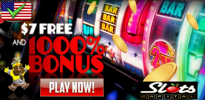Rival casino no deposit bonus at jupitors casino