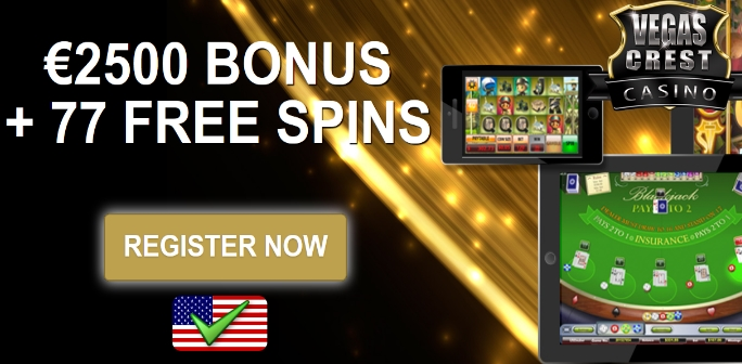 RIVAL CASINOS no deposit bonus codes