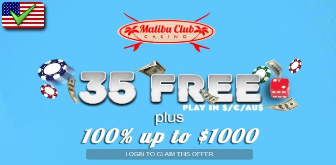 No deposit rival casinos mulan 2 free games